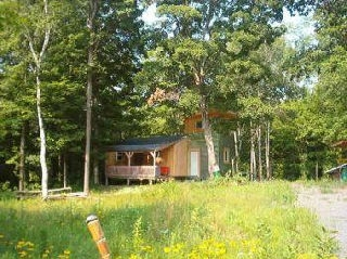 151 BUTTERMILK LANE, Marmora, Ontario (ID 2107577)