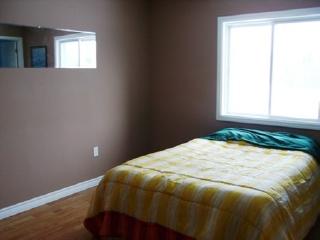 2784 OLD MARMORA RD, Marmora, Ontario (ID 2110057)