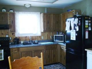 34 BURSTHALL ST, Marmora, Ontario (ID 2111218)