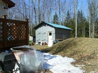 132 RIVER GARDEN RD, Marmora, Ontario (ID 2111785)
