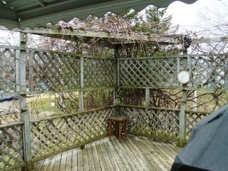 25 HAYES ST, Marmora, Ontario (ID 2112255)