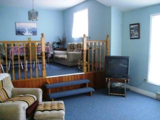 177 ROCKHAVEN CRES, Marmora, Ontario (ID 2115951)