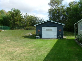24 CRAWFORD DR, Marmora, Ontario (ID 2116070)