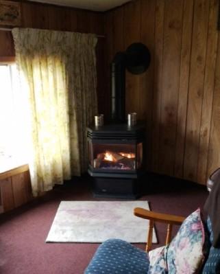 83 METHUEN FIRE ROUTE 57, Outside Board, Ontario (ID QR21502366)