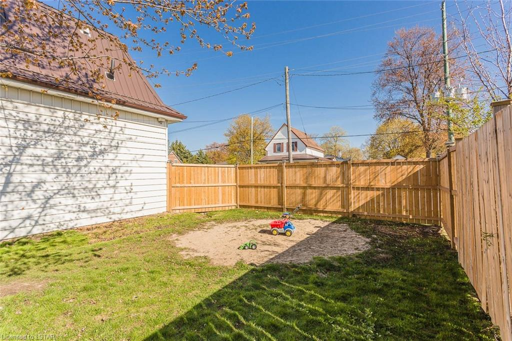 59 CEDAR Street, Aylmer, Ontario (ID 40104510)