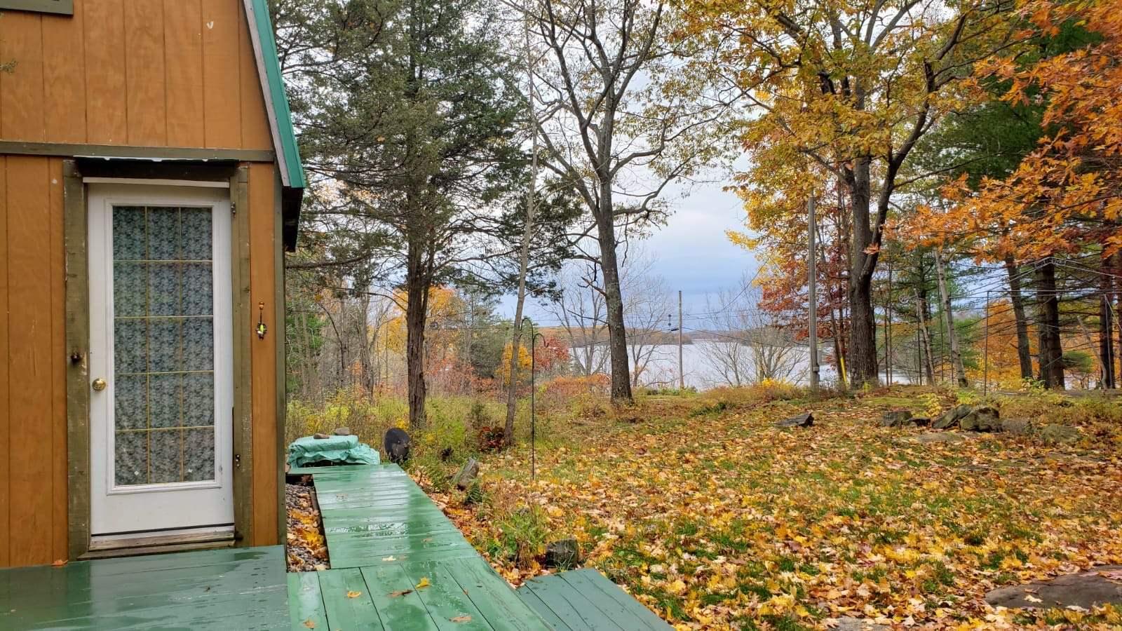 835 Gan Lake Lane, Leeds & 1000 Islands Township, Ontario (ID K20000206)