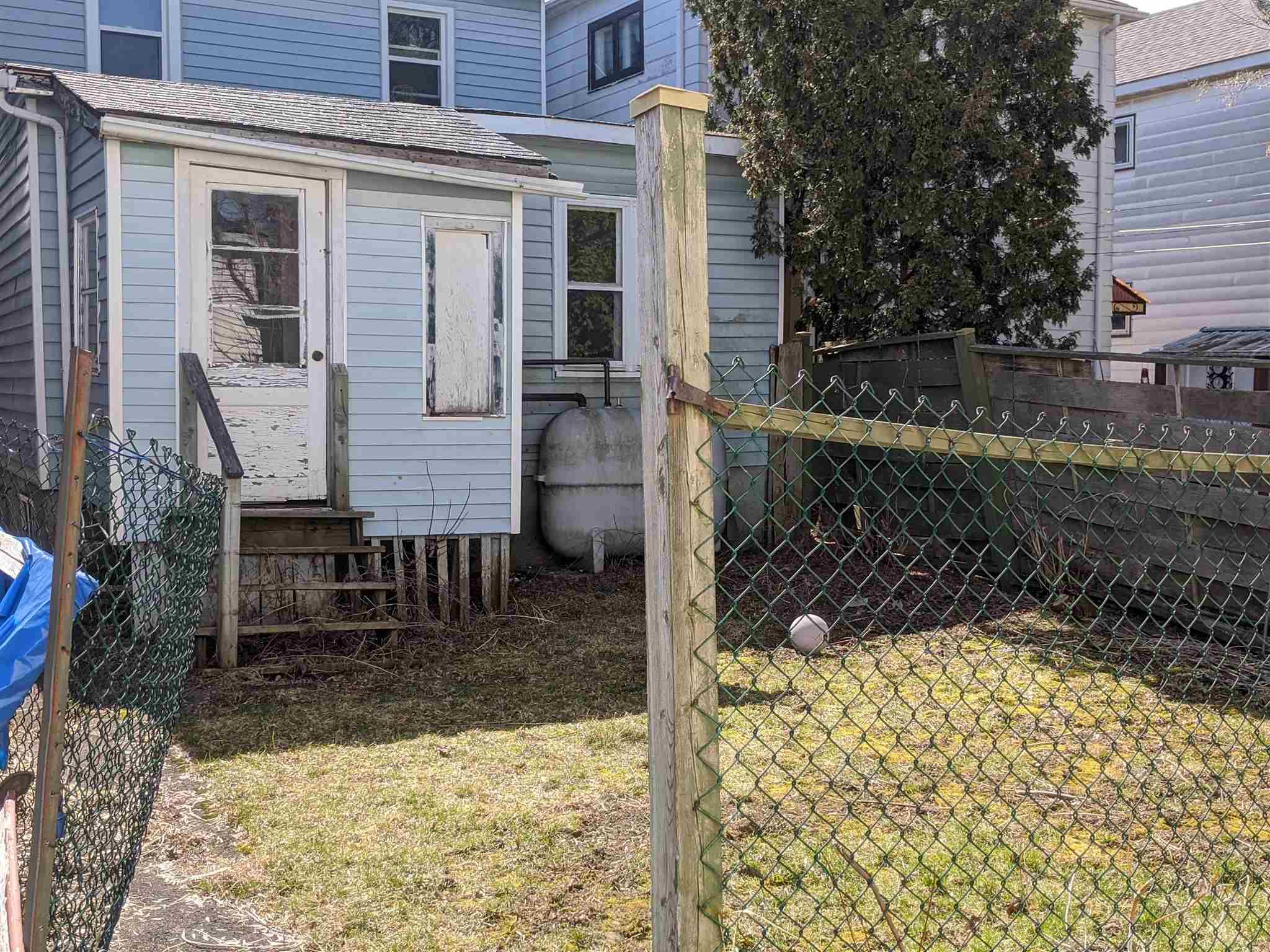 1022 First Street E, Cornwall, Ontario (ID K20001906)