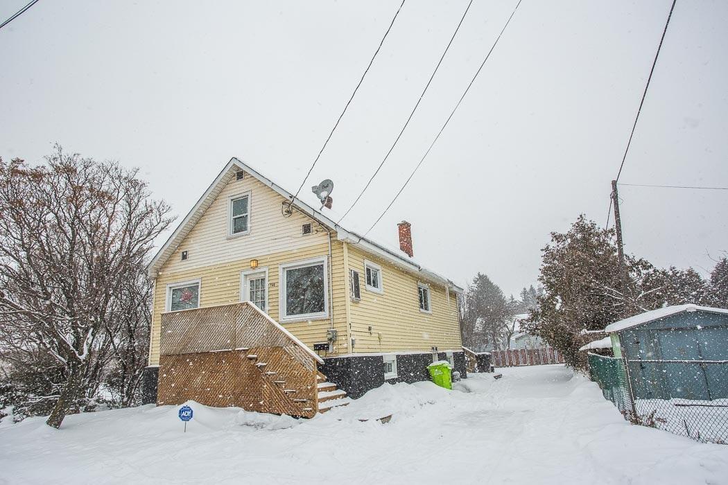 766 Dyment Street, Sault Ste. Marie, Ontario (ID SM118558)