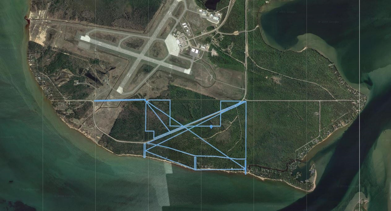 Pointe Des Chenes Crescent, Sault Ste. Marie, Ontario (ID SM123256)