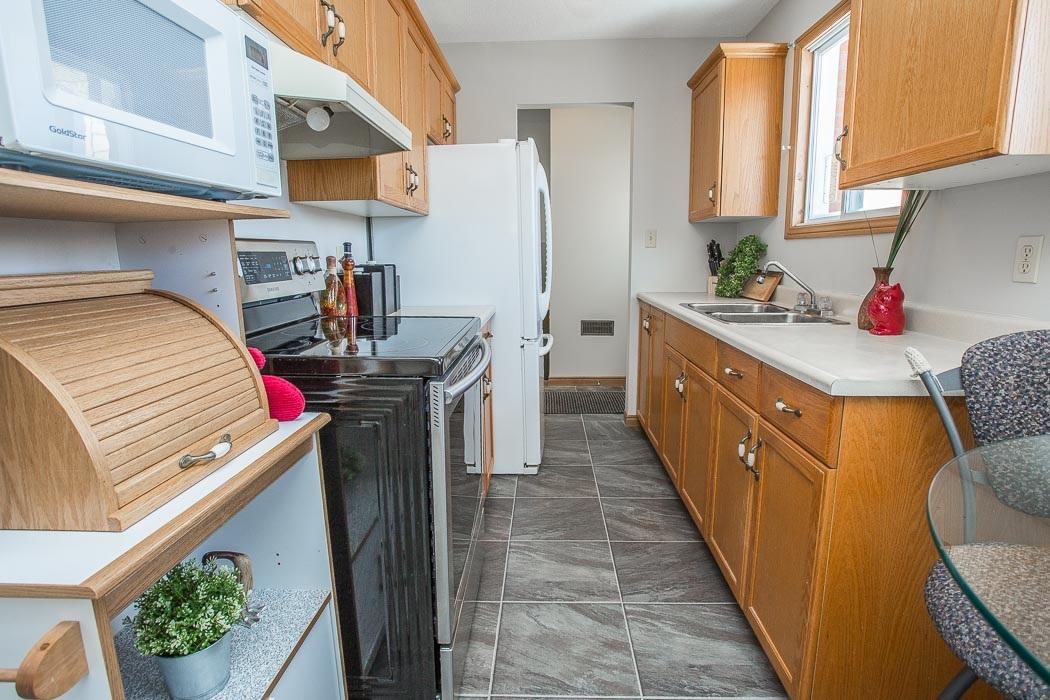 10 Muriel Drive, Sault Ste. Marie, Ontario (ID SM127946)