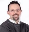 Todd Dietz, Sales Representative
