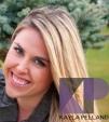 Kayla Pelland Portrait