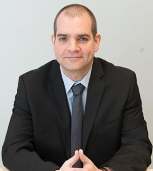 Michael McIntosh
