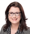 Darlene Balderston Portrait