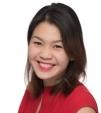 Elaine Nguyen Portrait