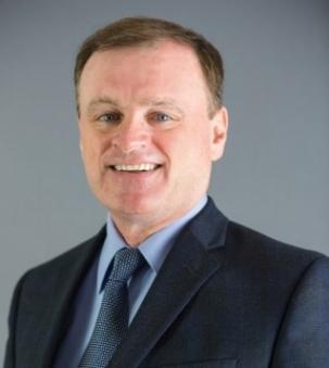 Pat Meahan