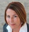 Melissa Mummery Portrait