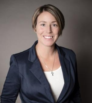 Melissa Mummery