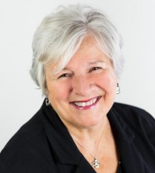 Linda Ramage
