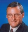 Peter Guerin Portrait