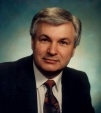 Ed Jaworski