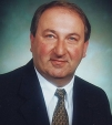 Stan Jaworski