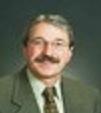 Gene Bystryk Portrait