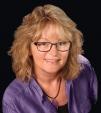Cindy Pichette portrait