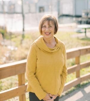 Helen Suderman
