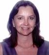 Cathy Brauer Portrait