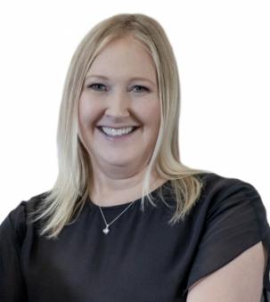 Michelle O'Brien, Broker