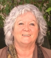 Diane Mowbray