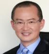 Grant Guo Portrait