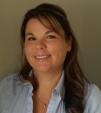 Scheana Lasenby, Sales Representative