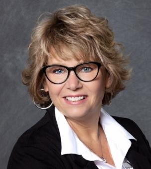 Shannon Galarneau