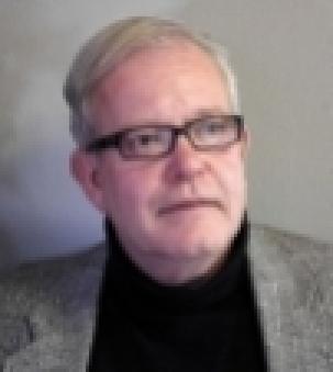 Marek Krasuski