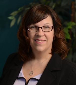 Lori Webster