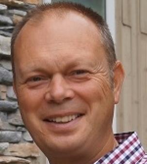 Mark Jenden-Selway,