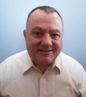 Dennis Savery