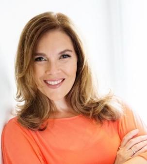 Tammie Astrom, Sales Representative