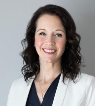 Wendy Reeves Portrait