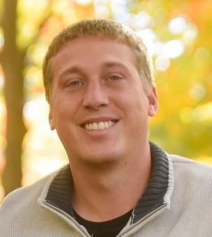 Brady Shortt, Sales Representative