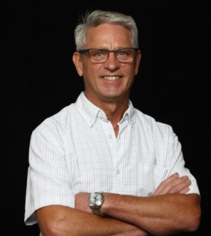 Mike Moroun, Sales Representative – Licensed Assistant