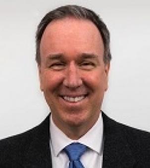 Darrell Kublick, Sales Agent