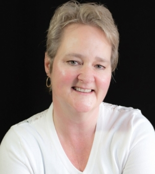Cheryl Kicksee