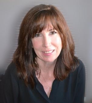 Melissa Paquet Portrait