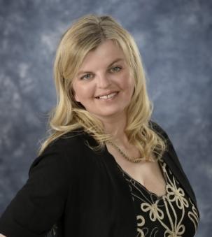 Katherine MacKenzie-Elsinga, REALTOR®