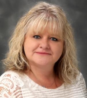 Susan Penner, Sales Representative