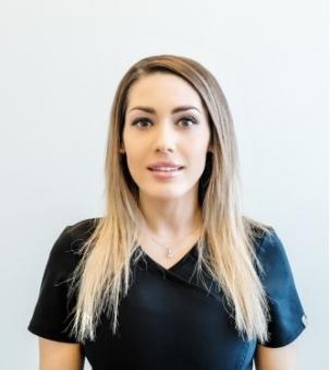 Melissa Capela