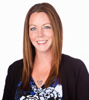 Chrissie McMillan